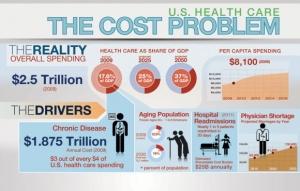 cost-problem-big02_alt
