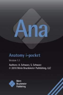 AnatomyIPC_alt