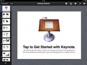goodreader convert pdf to text
