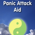PanicAttackAid_alt