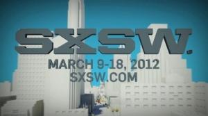 SXSW-2012_alt