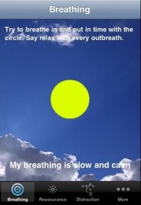breathing2_alt