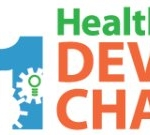 h20developerchallenge_alt