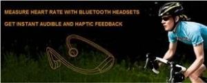 heartrate_headphones_alt