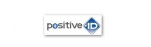 positiveID01_alt