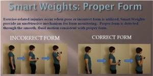 smart_weights_alt