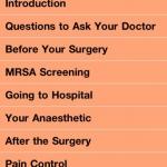 your surgery shoulder_alt