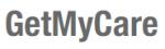 GetMyCare