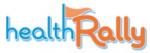 HealthRally