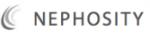 Nephosity