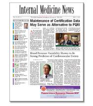 Health+News