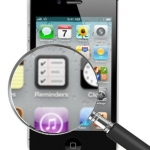 iphone magnifying glass_alt