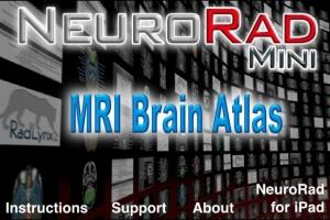 neurorad1_alt