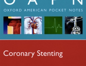 OAPN coronary stenting app assists generalists and surgeons with the management of cardiac patients