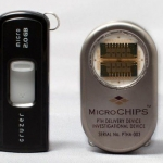 microchips-580x429_alt