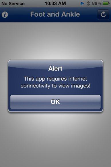 28477_iphone no internet