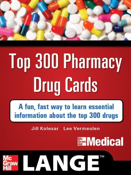 lange u0026 39 s top 300 drug flashcards app comes to ios with