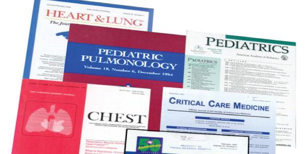 Risultati immagini per medical publications