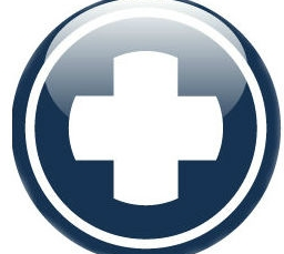 Top 10 free iPad medical apps for healthcare professionals