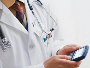 mHealth Industry is ripe for investment