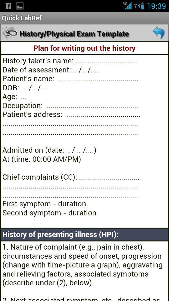 the glasgow coma scale pdf