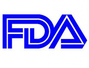 FDANews is hosting medical device mobile apps virtual conference