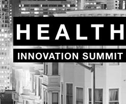 Rock Health Innovation Summit Recap