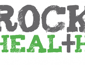 Rock Health Health Innovation Summit Begins Today in San Francisco