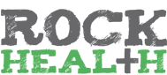 Rock Health Announces 100K Investment for Startups Accepted to Fourth Class