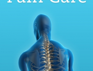 Easy online and offline pain journal keeping with Pain Care app