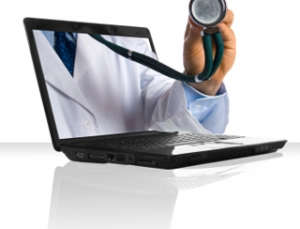 Benefits and legal pitfalls of telemedicine plastic surgery