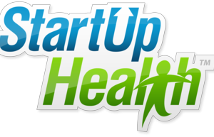 Startup Health launches digital health Network, part AngelList, part OkCupid