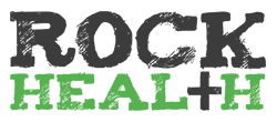 Rock Health announces fourth startup class and partnership with Kaiser Permanente