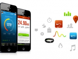 Nike launches accelerator to support health and fitness startups utilizing Fuelband