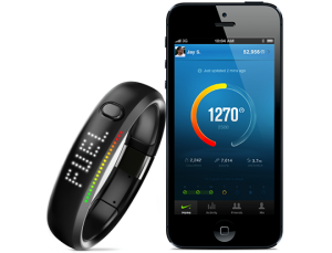 New Year's Resolutions: A Physician's overview of the best fitness trackers and what's next