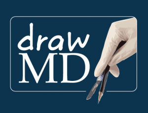 drawMD is redefining patient education apps