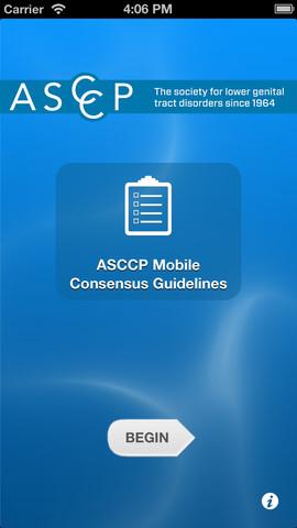 ASCP 1