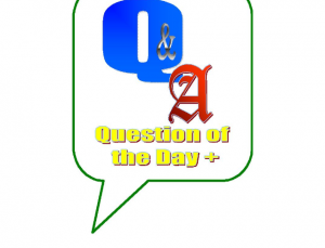 PICU Question of the Day app helps students & residents assess knowledge on busy rotations