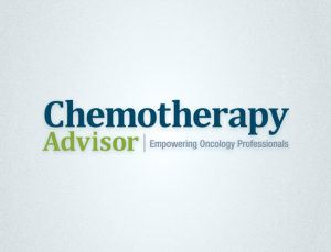 Chemotherapy Advisor medical app is one stop shop for medical oncology