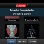 Physiology app Archives - iMedicalApps