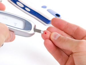Dept. of Defense awards Clemson $1.2 million grant for mobile diabetes management