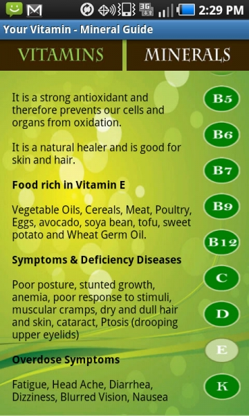vitamin2