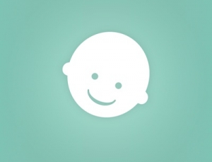 Pregnancy Sprout medical app provides weekly insight and guidance into pregnancy