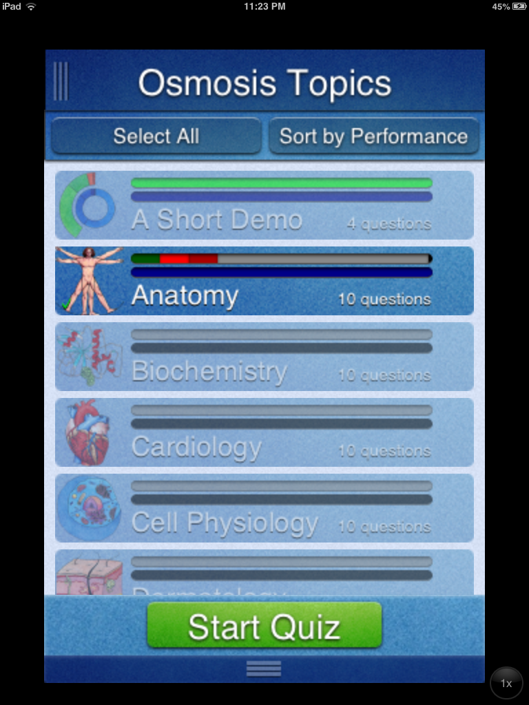 Fine Best App For Anatomy And Physiology Class Motif - Human Anatomy ...