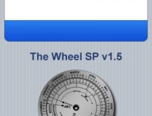 The best Pregnancy OB wheel medical app