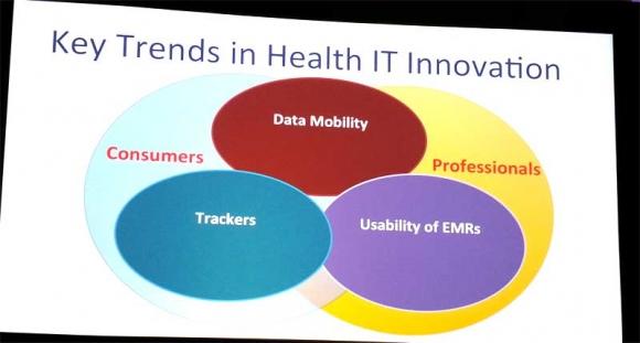 2013-key-areas-of-health-IT-innovation