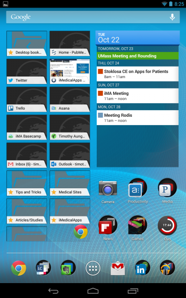 Screenshot_2013-10-22-20-25-48