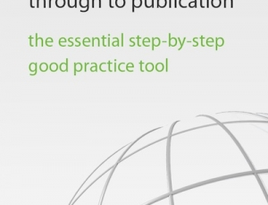 PlanToPublish medical app provides step-by-step guidance on research manuscript production