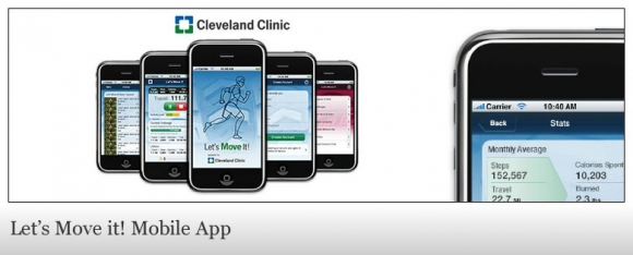 amy-cueva-cleveland-clinic-mobile-app