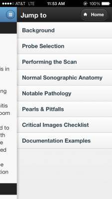 ultrasound apps 3